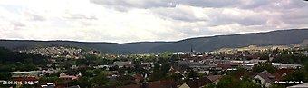 lohr-webcam-26-06-2016-13:50