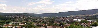 lohr-webcam-26-06-2016-14:40
