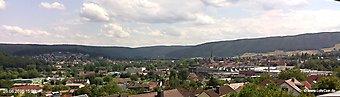 lohr-webcam-26-06-2016-15:20