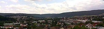 lohr-webcam-26-06-2016-15:40