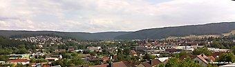 lohr-webcam-26-06-2016-16:10