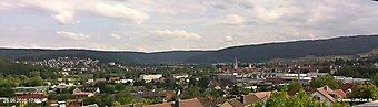 lohr-webcam-26-06-2016-17:20