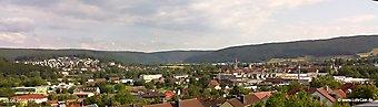 lohr-webcam-26-06-2016-17:50