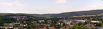 lohr-webcam-26-06-2016-18:10