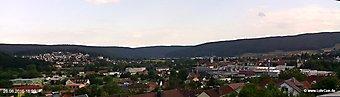 lohr-webcam-26-06-2016-18:20