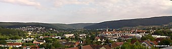 lohr-webcam-26-06-2016-18:50