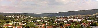 lohr-webcam-26-06-2016-19:10