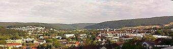 lohr-webcam-26-06-2016-19:40