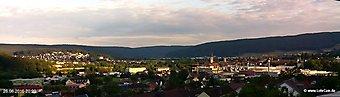 lohr-webcam-26-06-2016-20:20