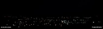 lohr-webcam-26-06-2016-22:40