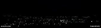 lohr-webcam-26-06-2016-22:50