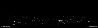 lohr-webcam-27-06-2016-00:20