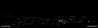 lohr-webcam-27-06-2016-00:30