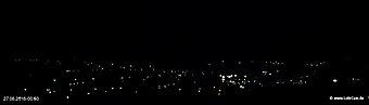 lohr-webcam-27-06-2016-00:50