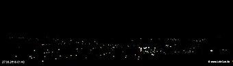 lohr-webcam-27-06-2016-01:10