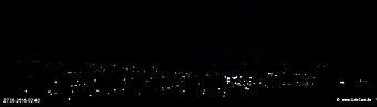 lohr-webcam-27-06-2016-02:40