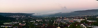 lohr-webcam-27-06-2016-05:10