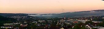 lohr-webcam-27-06-2016-05:20