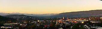lohr-webcam-27-06-2016-05:40