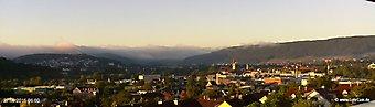 lohr-webcam-27-06-2016-06:00