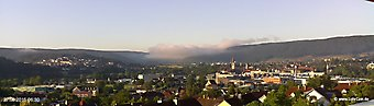 lohr-webcam-27-06-2016-06:30