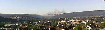 lohr-webcam-27-06-2016-06:50