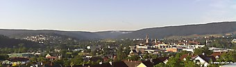 lohr-webcam-27-06-2016-07:20