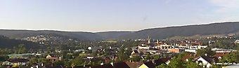 lohr-webcam-27-06-2016-07:30