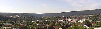 lohr-webcam-27-06-2016-08:30