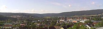 lohr-webcam-27-06-2016-08:50