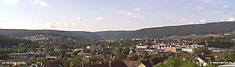 lohr-webcam-27-06-2016-09:00