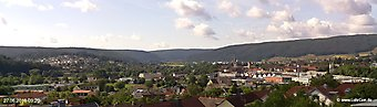 lohr-webcam-27-06-2016-09:20