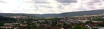 lohr-webcam-27-06-2016-10:20