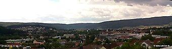 lohr-webcam-27-06-2016-11:10
