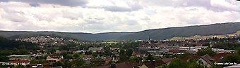 lohr-webcam-27-06-2016-11:20