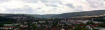 lohr-webcam-27-06-2016-11:30