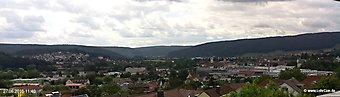 lohr-webcam-27-06-2016-11:40