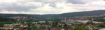 lohr-webcam-27-06-2016-12:40