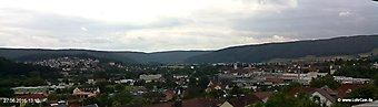 lohr-webcam-27-06-2016-13:10