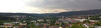 lohr-webcam-27-06-2016-13:20