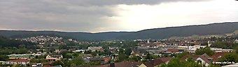lohr-webcam-27-06-2016-14:20