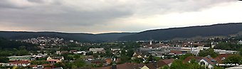 lohr-webcam-27-06-2016-15:00