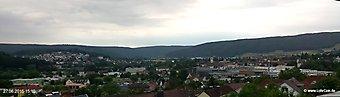 lohr-webcam-27-06-2016-15:10