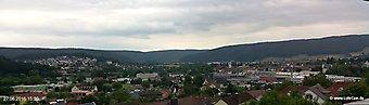 lohr-webcam-27-06-2016-15:30