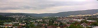 lohr-webcam-27-06-2016-15:40