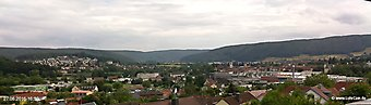 lohr-webcam-27-06-2016-16:30