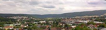 lohr-webcam-27-06-2016-16:50