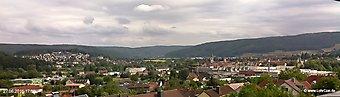 lohr-webcam-27-06-2016-17:00