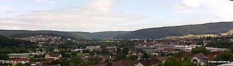 lohr-webcam-27-06-2016-17:30