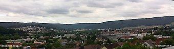 lohr-webcam-27-06-2016-17:50